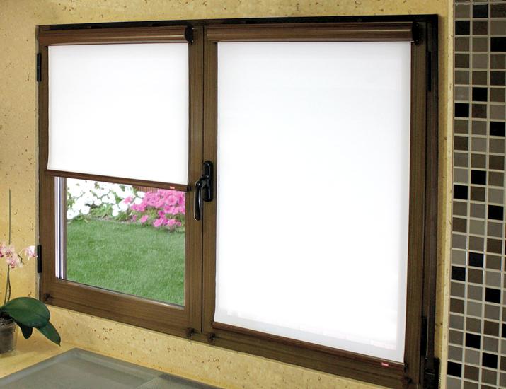 Stor Window